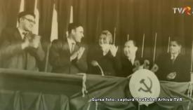 """#DobrogeaDigitală - """"7 ani cât 70. Pagini de jurnal (1948-1954)"""", de Pericle Martinescu:  Despre iluzia sovieticilor de a cuceri lumea. """"Comunismul e împotriva naturii"""""""