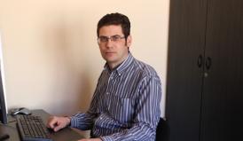Editorial  Meciul de adio al lui Laurențiu Toma, magia HCM Constanța și două unde de regret