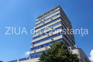 Drepturi de natură salarială constând în ajutoare şi cadouri, acordate nelegal: Autoritatea Navală Română, verificată de Curtea de Conturi