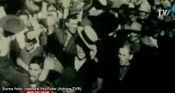 """#DobrogeaDigitală - """"Uraganul istoriei. Bombe și boemă. Pagini de jurnal intim (1941-1945)"""", de Pericle Martinescu: Sfârșitul războiului și """"noi angajamente"""""""
