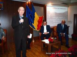 """#DobrogeaDigitală - """"Armeni de seamă din România"""", de Simion Tavitian:  Devenirea diplomatului Agop Bezerian într-un exersat şi inspirat traducător a peste 20 de titluri esenţiale"""