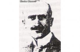 Nicolae Bănescu - istoric, cercetător și profesor, membru al Academiei Române