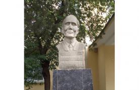 """#citeşteDobrogea: Traian Coșovei, poet al """"Dobrogei de aur"""""""
