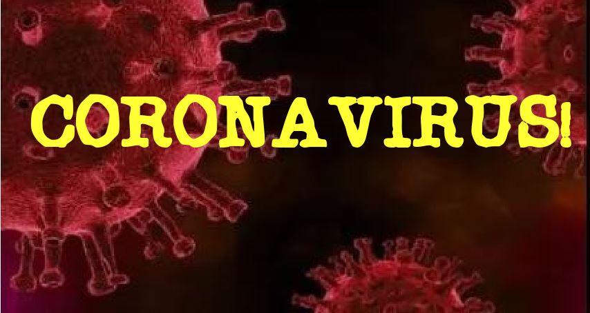 coronavirus romania in aceasta noapte au mai murit trei persoane un barbat si doua femei din ce judete