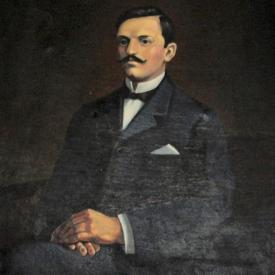 #citeşteDobrogea: Panait Cerna, poetul emblematic al Tulcei