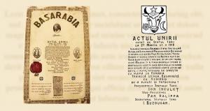 """102 ani de la actul Unirii de la Chișinău (27 martie/9 aprilie 1918): Unirea Basarabiei cu """"mama sa"""", România, în lumina unor lucrări ale istoricilor transpruteni"""
