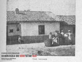 Toponimia localităților din județul Constanța: Transformarea numelor turcești (II) - Bulbul, Laz Mahale, Kartal