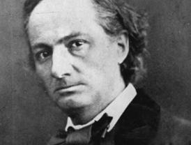 """#DobrogeaDigitală: Charles Baudelaire și parfumul cuceritor al """"Florilor răului"""""""