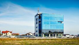 Finanțator al echipei Tomitanii Constanța Una din firmele lui Adrian Istrate-Scrădeanu și-a schimbat numele. Date oficiale