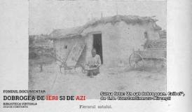 """#DobrogeaDigitală - """"Pagini din istoria culturii românești în Dobrogea înainte de 1877"""", de I. N. Roman:  """"Satele dobrogene - o Dacie în miniatură"""""""