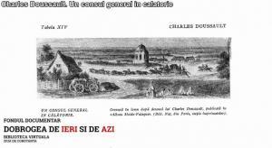 """#DobrogeaDigitală - """"Arhiva Dobrogei"""": Tulcea, tărâmul unor descoperiri uimitoare"""