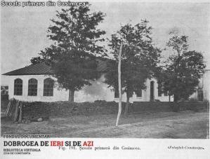 """#DobrogeaDigitala -""""Anuarul presei române și al lumei politice 1926-1927\"""
