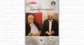 Dobrogea Academică