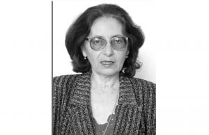 In Memoriam arheolog Zaharia Covacef (5 iunie 1942 – 24 august 2014)