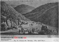 Atacarea orașului Babadag și bătălia din Dealul Comisului (1596) (I) -  O istorie din vremea lui Mihai Viteazul
