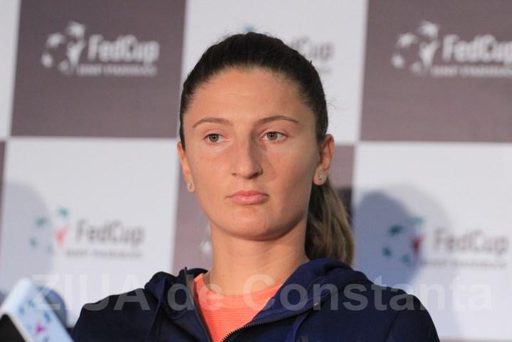 tenis irina begu calificata in ultimul tur al turneului wta de la ostrava 731350