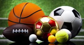 """Au fost stabiliți câștigătorii programului """"Promovarea Sportului de Performanță"""", finanțat de Primăria Constanța. Handbalul și fotbalul iau potul cel mare! (documente)"""