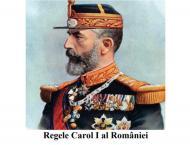 """#DobrogeaDigitală - """"Familia regală a României şi meleagurile călărăşene"""":  Acum 145 de ani se punea piatra de temelie a Castelului Peleș, bijuterie datorată regelui Carol I"""
