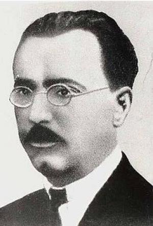 #DobrogeaDigitală: Constantin Brătescu – promotor al Dobrogei și al valorilor sale