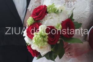 Serviciul de stare civilă Constanţa. Publicaţii de căsătorie 07 septembrie 2020