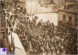 """#DobrogeaDigitală - """"Uraganul istoriei. Pagini de jurnal intim. Anul 1940"""", de Pericle Martinescu: Septembrie fierbinte, """"frământări si schimbări mari"""""""