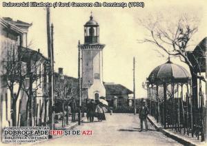 #citeșteDobrogea: Telefonie, telegraf și oficii poștale în România și Dobrogea (1895-1905) – (II) Taxe și tarife