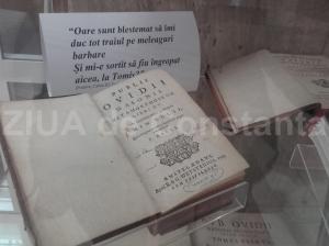 """#DobrogeaDigitală - """"Mărturii de epocă privind istoria Dobrogei (1878-1947)"""": """"Când vom sta pe un picior solid pe tărîmul cultural cât şi pe cel economic, atunci vom fi fericiţi"""""""