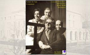 """#DobrogeaDigitală – """"Fantasio 40"""": Primul secretar literar al Teatrului de revistă """"Fantasio"""" – """"De la actul politic până la «oful» cotidian al cetăţeanului"""""""