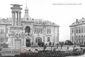 #citeșteDobrogea: Telefonie, telegraf și oficii poștale în România și Dobrogea (1895-1905) – (III) Situația în orașele și satele provinciei