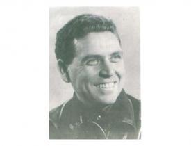 #citeșteDobrogea:  In memoriam Gheorghe Vitanidis, cel mai cunoscut regizor dobrogean