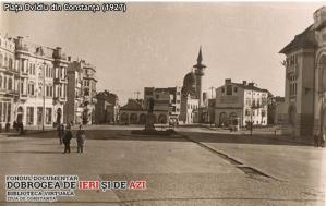 #citeșteDobrogea: Dobrogea înaintea Primului Război Mondial (II). Liga Culturală și rapoartele din Constanța și Tulcea