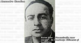 #citeșteDobrogea: Biografii de filosofi dobrogeni: Alexandru Claudian