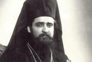 #DobrogeaDigitală: Omagiu episcopului constănțean Eugeniu Laiu