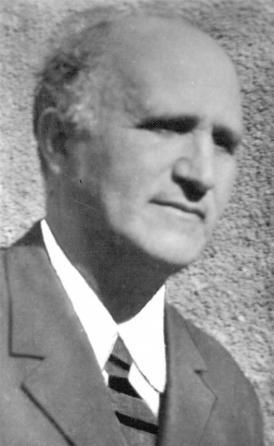"""#citeșteDobrogea: In memoriam Nicolae Caratană. """"Numai durerea m-a determinat să descopăr poezia"""""""