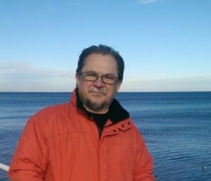 #DobrogeaDigitală: Mircea Tegzeşiu, la aniversare