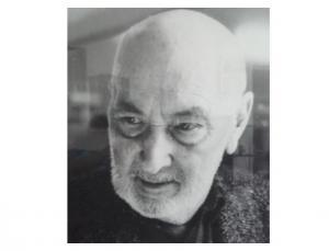 #DobrogeaDigitală: In memoriam Oleg Danovski, legenda vie a baletului românesc