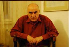 #citeșteDobrogea: Ion Coja, despre statisticile devastatoare privind emigrația în România