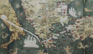 #citeșteDobrogea: Ultima călătorie a lui Ovidius (I) - De la Roma, spre Tomis. Vestea relegării
