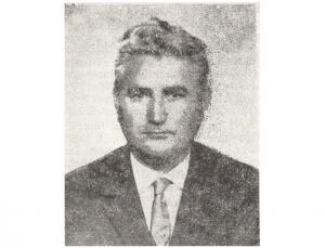 La doar 56 de ani, istoricul Nicolae Gostar s-a stins din viață în prima zi a sesiunii științifice PONTICA