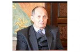 """#citeșteDobrogea: Mihai Irimia, """"om al Dobrogei și Constanței, cu toată ființa lui"""""""