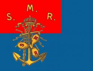 #citeșteDobrogea: Serviciul Maritim Român la sfârșitul secolului XIX și la începutul  secolului XX (galerie foto)