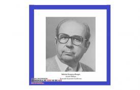 #citeșteDobrogea: Nicholas Georgescu-Roegen – savantul constănțean, părinte al teoriei bioeconomice