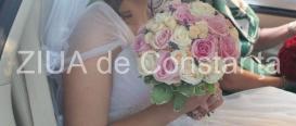 Serviciul de stare civilă Constanţa. Publicaţii de căsătorie 12 octombrie 2020
