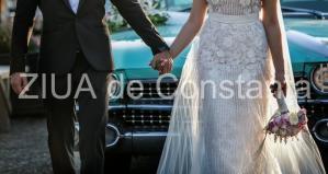 Serviciul de stare civilă Constanţa. Publicaţii de căsătorie 05 octombrie 2020