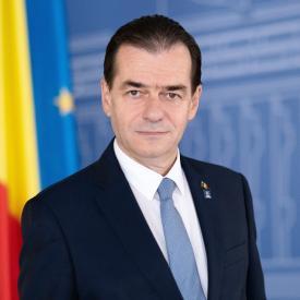 #DobrogeaDigitală: Mesajul Prim-ministrului României, Ludovic Orban, cu prilejul Zilei Dobrogei