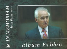 """#DobrogeaDigitală: Volumul """"Ex Libris"""", de astăzi în Biblioteca Digitală ZIUA de Constanţa"""