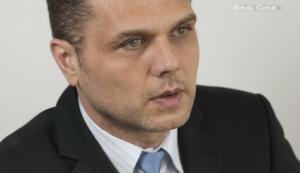 #DobrogeaDigitală: Mesajul prefectului județului Constanța, Silviu Coșa, de Ziua Dobrogei