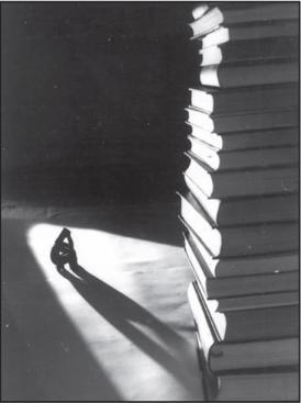 """#DobrogeaDigitală: Biblioteca Universitară """"Ioan Popișteanu"""" - Ex Libris Digital"""