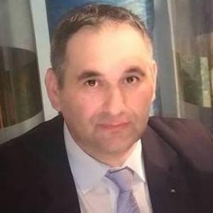 "#Dobrogea Digitală: Mesajul prof. dr. Adrian Ilie, director adjunct la Colegiul Național Militar ""Alexandru Ioan Cuza"" Constanța, de Ziua Dobrogei"