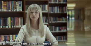 #Dobrogea Digitală: Rolul bibliotecilor digitale este dublu - conservarea patrimoniului documentar și accesul nediscriminatoriu la acesta